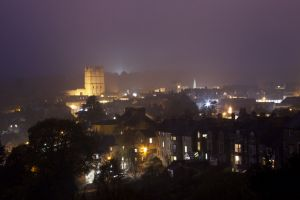 richmond night image sm.jpg