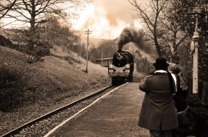 worth valley railway steampunk 1 sm.jpg