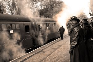 worth valley railway steampunk 2 sm.jpg