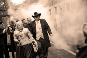worth valley railway steampunk 4 sm.jpg