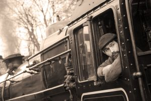worth valley railway steampunk 7 sm.jpg