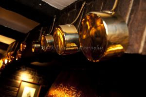 beverley pipe and glass 133-c68.jpg