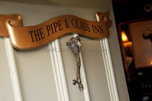 beverley pipe and glass 61.jpg