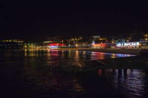 scarborough 5 2015 dec sm.jpg