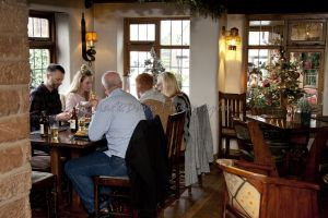 The Pheasant Inn 22 sm-c98.jpg