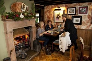 The Pheasant Inn 32 sm-c71.jpg