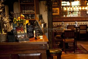 The Pheasant Inn 33 sm-c8.jpg