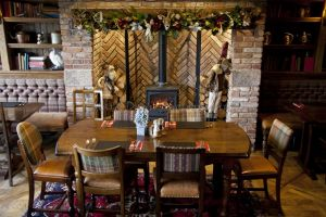 The Pheasant Inn 35 sm-c22.jpg