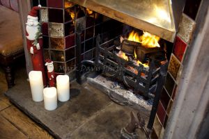 The Pheasant Inn 41 sm-c68.jpg