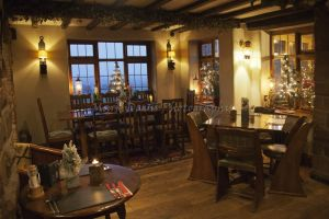 The Pheasant Inn 58 sm-c66.jpg