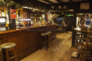 The Pheasant Inn 61 sm-c57.jpg