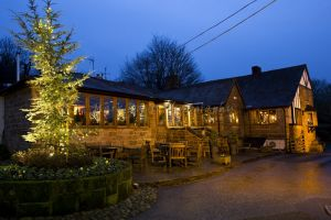 The Pheasant Inn 67 sm-c30.jpg