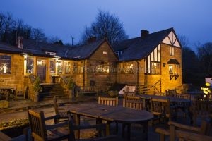 The Pheasant Inn 68 sm-c33.jpg