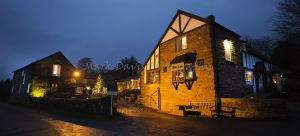 The Pheasant Inn 70 sm-c56.jpg
