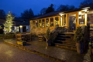 The Pheasant Inn 71 sm-c5.jpg