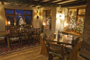 The Pheasant Inn 75 sm-c43.jpg