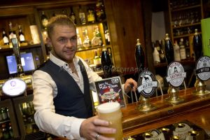 The Pheasant Inn 82 sm-c34.jpg
