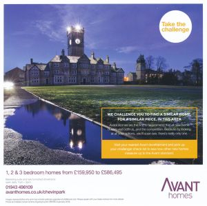avant homes chevin high royds sm.jpg