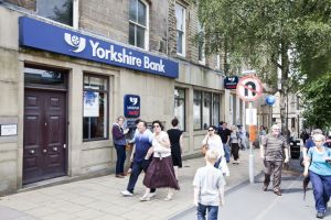 5 brook street ilkley yorkshire bank 2012 sm.jpg