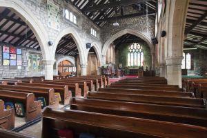 all saints interior ilkley july 21 2012 sm.jpg
