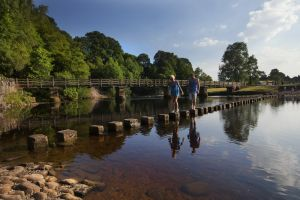 bolton abbey july 18 2013 3 sm.jpg