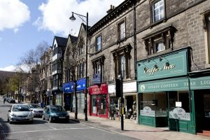 brook st ilkley april 15 2012 111 sm.jpg