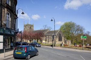 church st ilkley from brook st sm.jpg