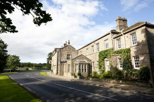 devonshire arms bolton abbey sm.jpg