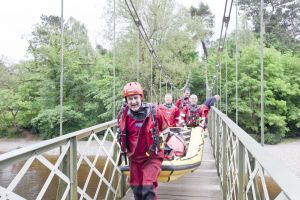 fireman suspension bridge ilkley rothwell 1 sm.jpg