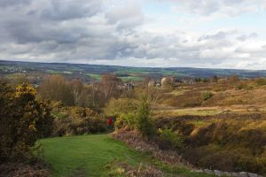 ilkley from white wells april 2012 sm.jpg