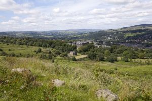 ilkley moor wells house july 12 2012 sm.jpg
