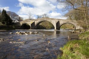 ilkley old bridge 2 sm.jpg