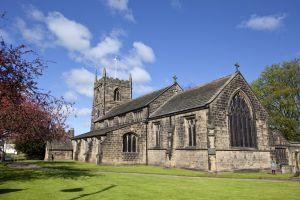 ilkley parish church 1 sm.jpg