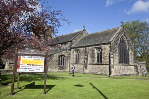 ilkley parish church 2 sm.jpg