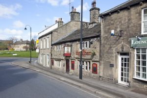 ilkley the albert church road sm.jpg