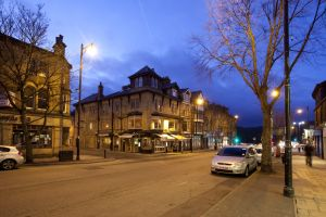 ilkley the flood brook street 2012 1 sm.jpg