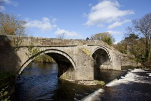 old bridge ilkley 1111 sm.jpg