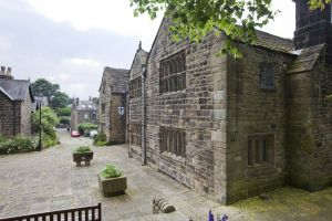 old castle ilkley 2012 2 sm.jpg