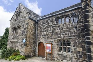 old castle ilkley 2012 3 sm.jpg