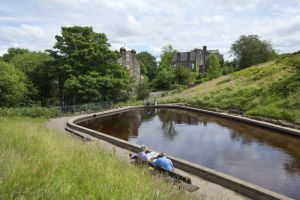 paddling pool ilkley july 12 2012 1 sm.jpg