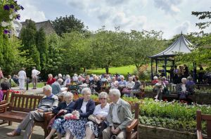 page 84 bandstand ilkley july 21 2012 sm.jpg