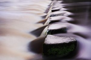 stepping stones ilkley 2 color sm.jpg