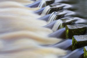 stepping stones ilkley june 2012 sm.jpg