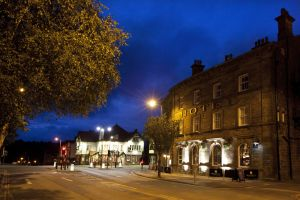 the crescent ilkley 1111 sm.jpg