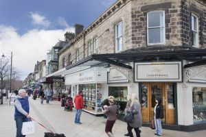 the grove ilkley 2012 3 sm.jpg