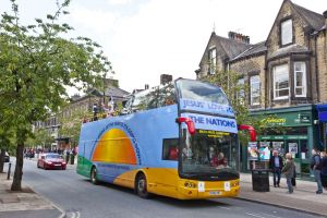 the grove ilkley june 24 2012  jesus loves sm.jpg
