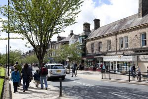 the grove ilkley june 24 2012 sm.jpg