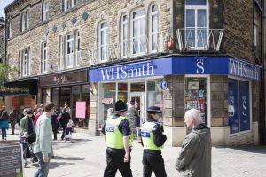 the grove ilkley june 24 2012 wh smith 1 sm.jpg