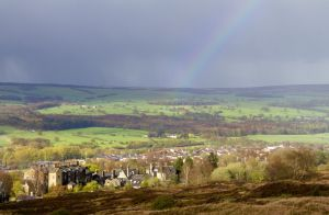 view from white wells towards ilkley sm.jpg