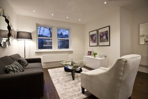 Frazer windsor court 9 sm-c11.jpg
